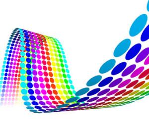 színes nyomtatás ára