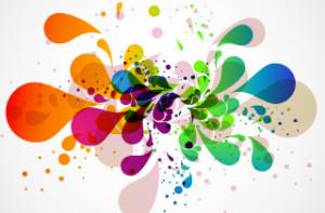 a3 színes nyomtatás